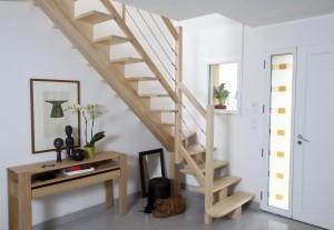 escaliers-vendee-b5-actiba