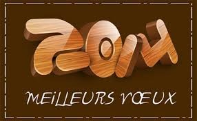 voeux2014-menuiserie-actiba-alu-bois-vendee
